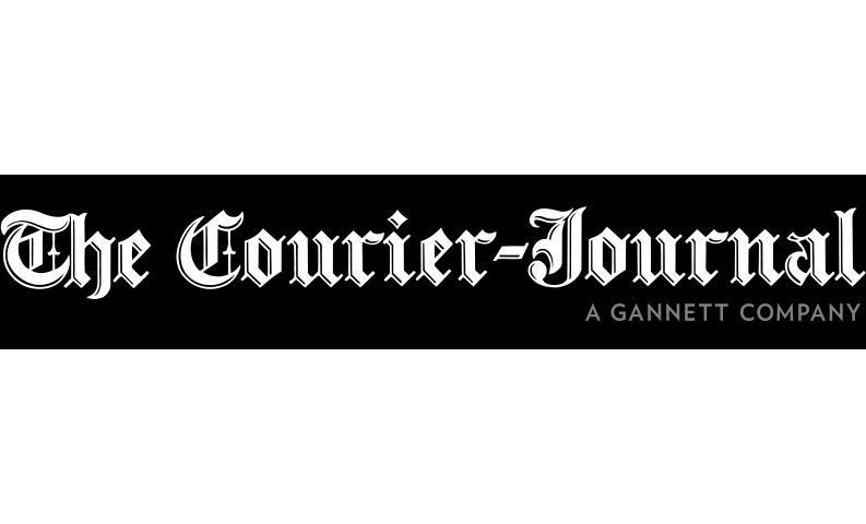 d5a6d2f4e2c6 Courier-Journal  Book Reviews – BIG WORDS