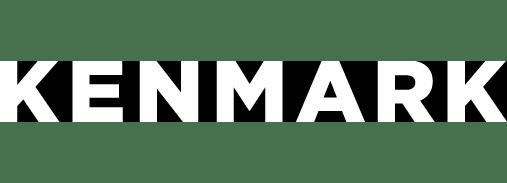 kenmark_white